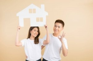 Can foreigners own property in Thailand